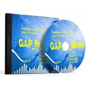 G.S.P._Fx_Binary – сверх прибыльная индикаторная торговая система для Форекс и Бинарных Опционов