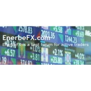 Видео Уроки Прогнозирования и Торговли Внутри Дня