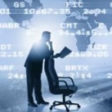 Инвестирование в ETF через брокера