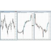 Вебинар «Спекуляции на разных временных периодах»