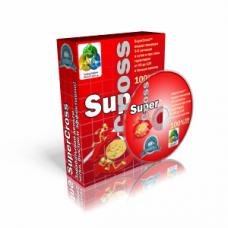 Самая профитная система SuperCross